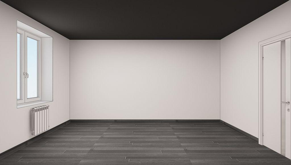 все торты фото комнат белый пол темный потолок всего такое
